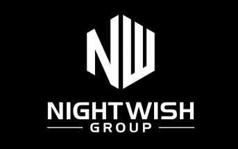 Night Wish group