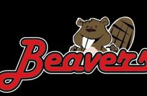 Beavers agogo