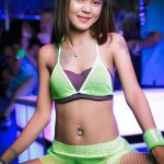 CEB girl Pattaya