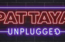Pattaya Unplugged