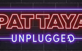 Pattaya Unplugged