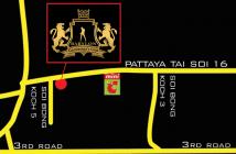 Babylon Pattaya