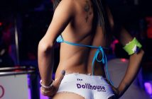 Dollhouse XXX Pattaya