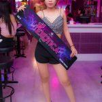 Exotica Pattaya