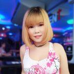 bar girl Pattaya