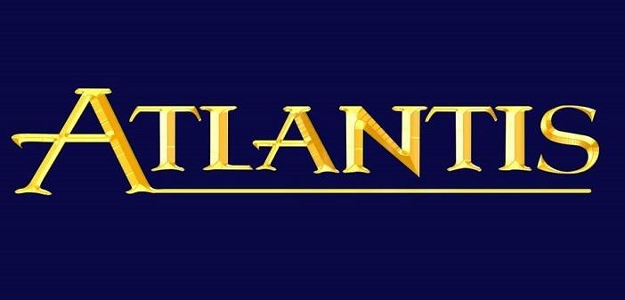 Atlantis Agogo Pattaya