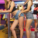 Soi 6 bar girls