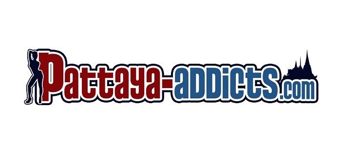 pattaya addicts login