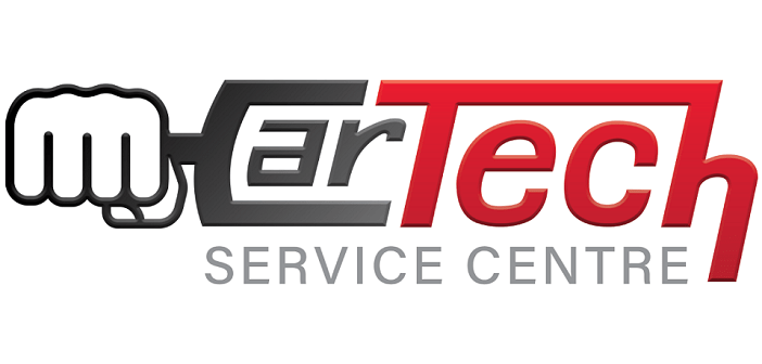 Car Tech Service Centre
