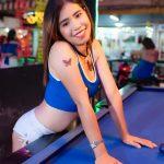 Maggie Choos Soi 6
