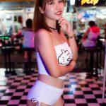 Maggie Choo's Soi 6