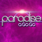Paradise Agogo Pattaya