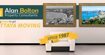 Alan Bolton Property Services
