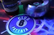 Club 6 Pattaya