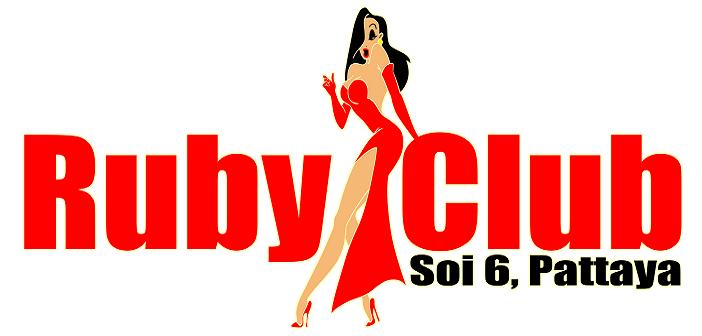 Ruby Club Pattaya