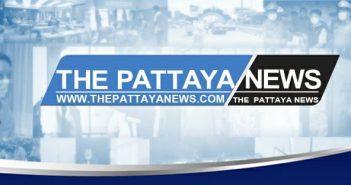 Pattaya News