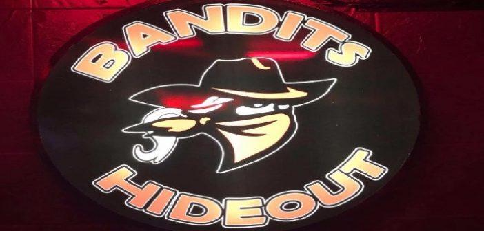 Bandits Hideout Pattaya