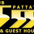 Club 555 Pattaya
