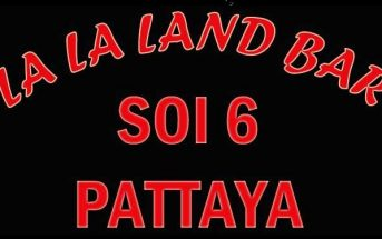 La La Land Pattaya