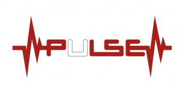 Pulse Agogo Pattaya