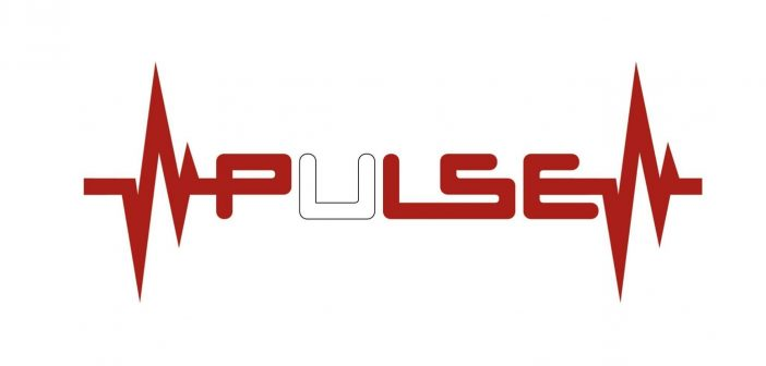 Pulse Agogo Pattaya