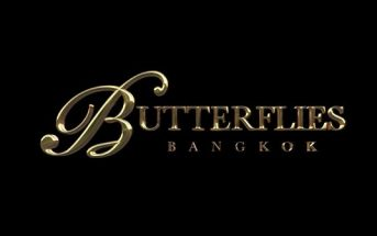 Butterflies Agogo Bangkok