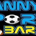 Danny's sports bar