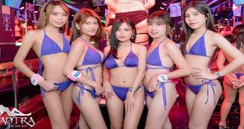 Tantra Agogo Pattaya