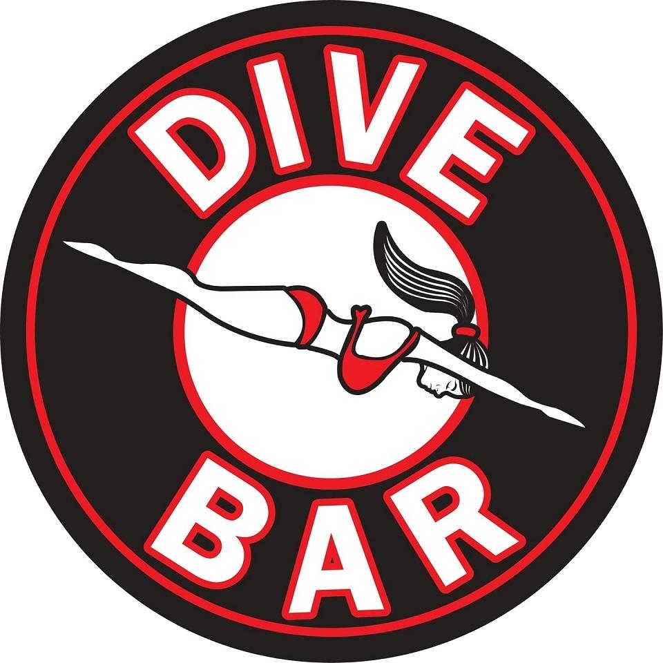 Dive bar Soi Chaiyapoon