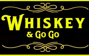 Whiskey Agogo Bangkok