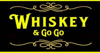 Whiskey Agogo Bangkok
