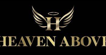 Heaven ABove Pattaya